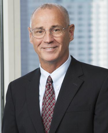 Neil R. Gunny, Esq.