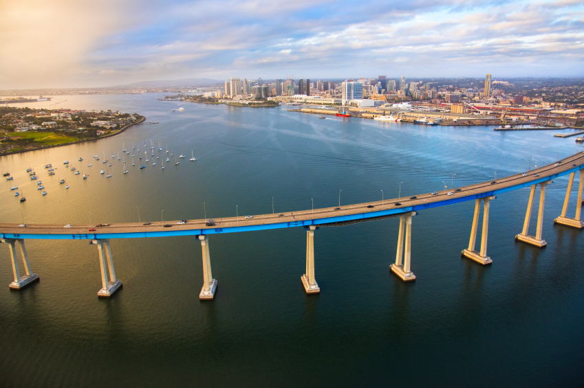 klinedinst proud sponsor of navy s 30th annual bay bridge