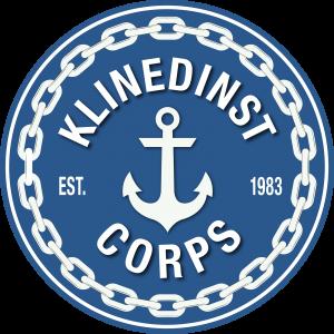 Klinedinst Corps