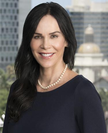 Susan Nahama
