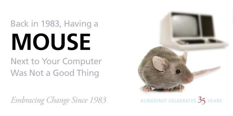 homepage-mouse