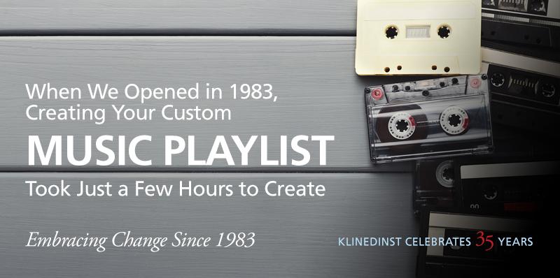 homepage-music-playlist