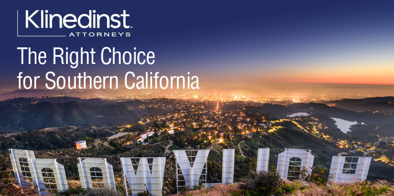 homepage-right-choice-southern-california