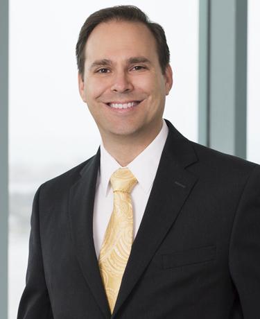 David M. Majchrzak, Esq.