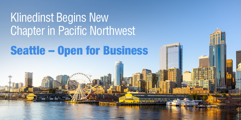 homepage-banner-seattle1