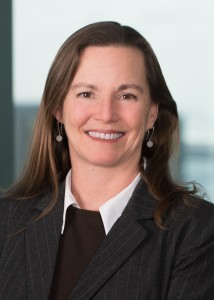 Photo of Linda Toutant, Esq.