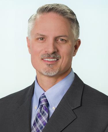 Doug Lytle, Esq.