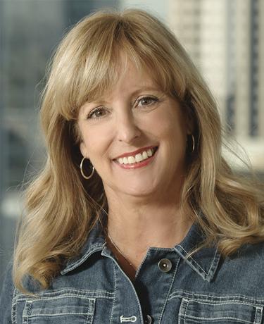 Nancy Vanderhorst