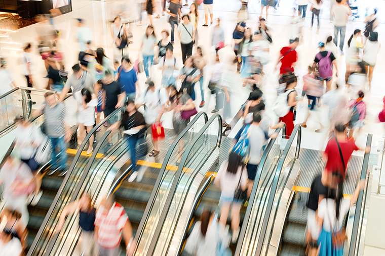 Retailers must pay special attention to spoliation issues or face costly consequences.