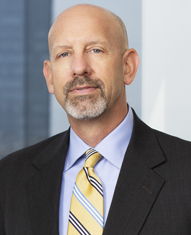 John T. A. Rosenthal