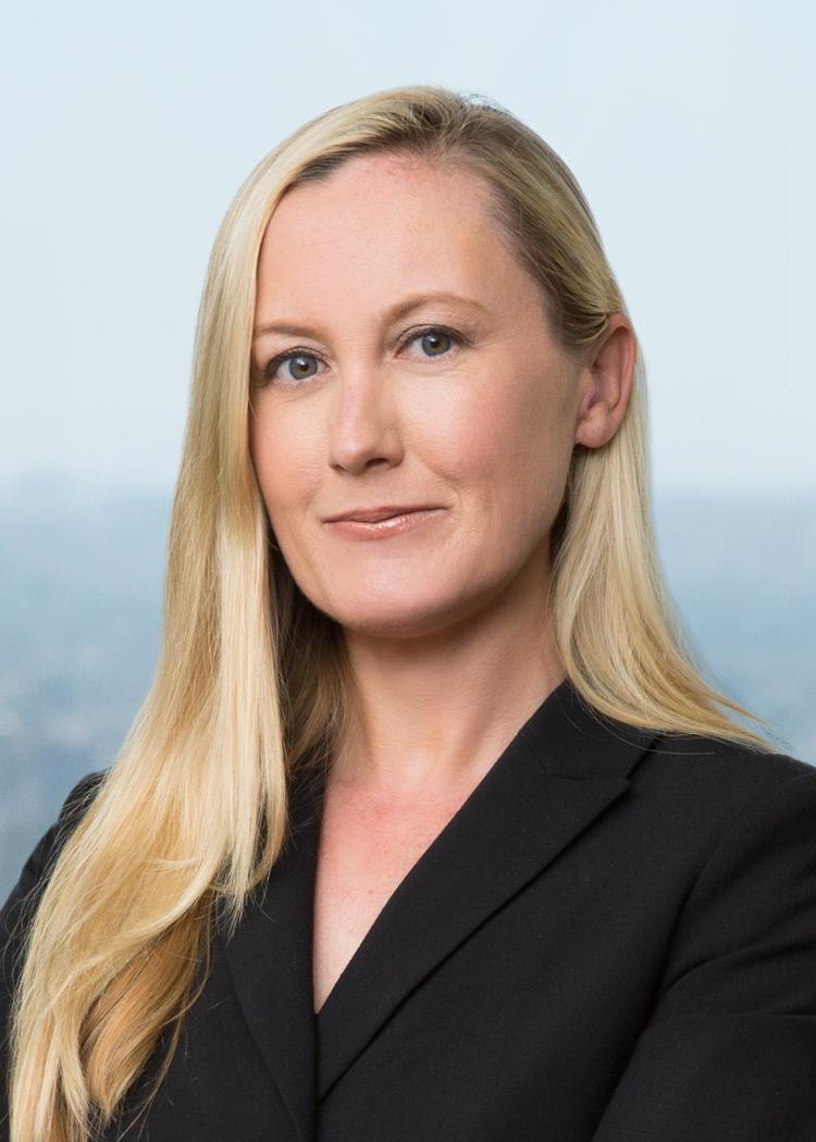Emily J. Atherton, Esq.