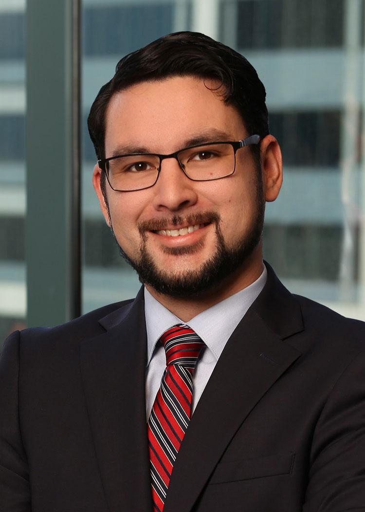 Mark M. Imada, Esq.